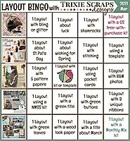 bingo_mar2021.jpg