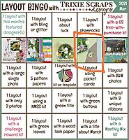 bingo_mar2021_Grace.jpg