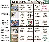 bingo_mar2021_filled_in.jpg