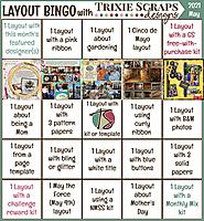 bingo_may20211.jpg