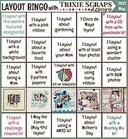 bingo_may2021_webjmb.jpg