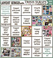 layout-bingo.jpg