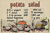 potato-salad-recipe-small.jpg