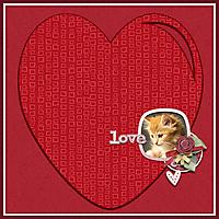02_Minikit_PDC_February.jpg
