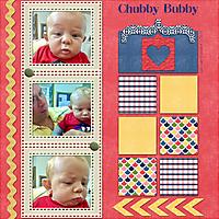 05-20-15_Chubby_Bubby_1000.jpg