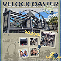 2021_05-02_Velocicoaster_lr.jpg