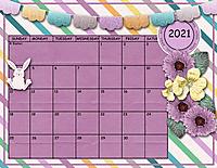 April-2021-Sum-Up-Calendar.jpg