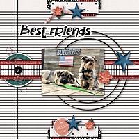 BestFriends-min1.jpg