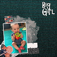 BigGirl2.jpg