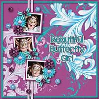 Butterfly_Girl3.jpg