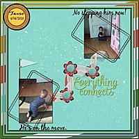EverythingConnects_1.jpg