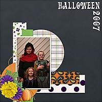 Halloween2007.jpg