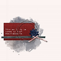 Hnet_com-image.jpg