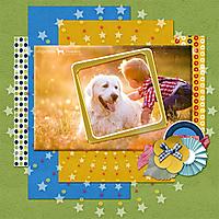 July_2021_Mini_Kit_Challenge_by_Polka_Dot_Chicks_1050_1086_1089_.jpg