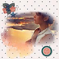 June_2021_Mini_Kit_Challenge_by_Polka_Dot_Chicks_1050_1086_1089_.jpg