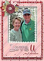 Love-U1.jpg