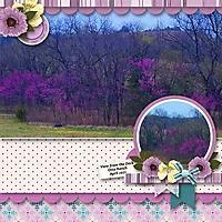 REDBUD-PDC-Mini_cap_farmhousechristmastemps2_WEB.jpg