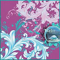 Winter-Wonderland-web2.jpg