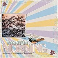 march-mornings-web.jpg