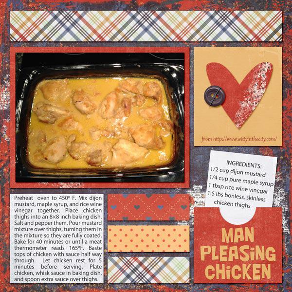 2016_05_28-man-pleasing-chicken