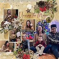 12_Maddy-Christmas-copy.jpg