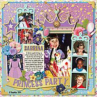 1994_11_06_Princess_Party_450kb.jpg