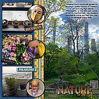 2021_Nature_in_the_City_450kb.jpg