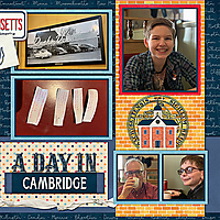 Cambridge19Rweb.jpg