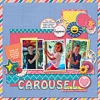 Carousel_GS.jpg