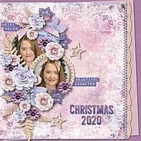 Christmas2020-Heidi2.jpg