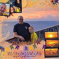 Cruise_Sunsetweb.jpg