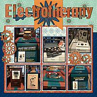 Electroweb.jpg
