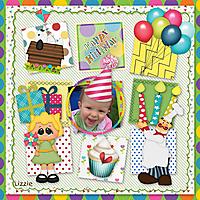 Happy-Birthday-Lizzie.jpg