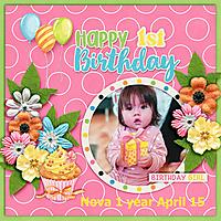 Happy-first-birthday1.jpg