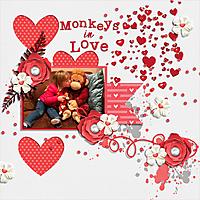 Monkeys_in_Love_GS.jpg
