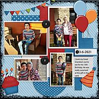 Noah_s_Birthday.jpg