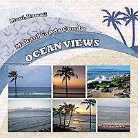 Ocean-views.jpg