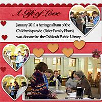 Oshkosh_Library.jpg