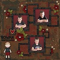 Rowan-red.jpg