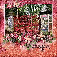 Strawberry-Field-GS.jpg