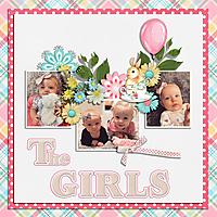 THE_GIRLS4.jpg