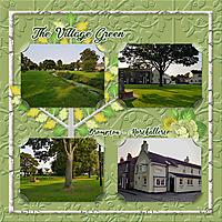 The_village_green.jpg
