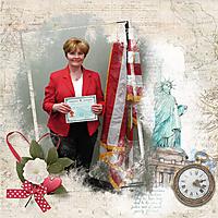 gs-surprise-us-citizenship.jpg