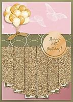 ks-greeting-card-temp-01cd1_sized.jpg