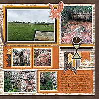 quarryRweb1.jpg