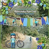 remutakatrail2.jpg