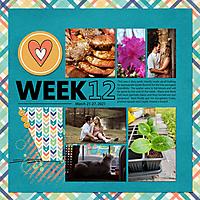 Week-1210.jpg