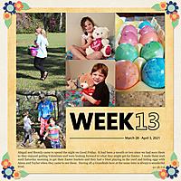 Week-133.jpg