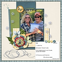09-10-Royanne-Gerrylyn-Ice-bhs_getyourscrapon_temp3gs.jpg
