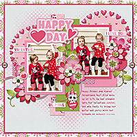2-12-2021-Happy-Heart-Day.jpg